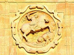 Retiros espirituales monasterio de Uclés