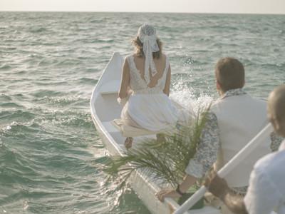boda-157.jpg