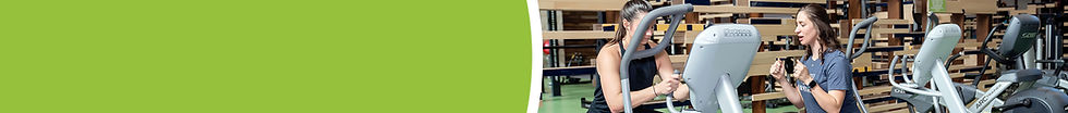banner - green - personal training.jpg