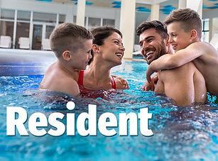 Resident - Family.jpg
