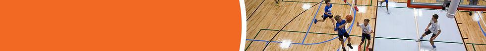 banner - orange - youth leagues.jpg