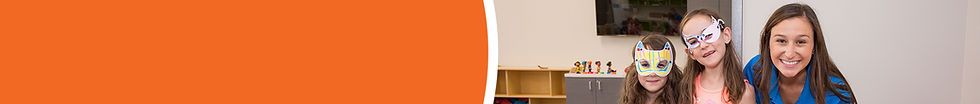banner - orange - kinder care.jpg