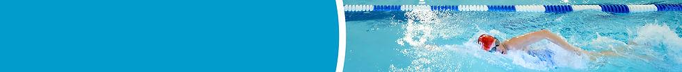banner - blue - masters.jpg