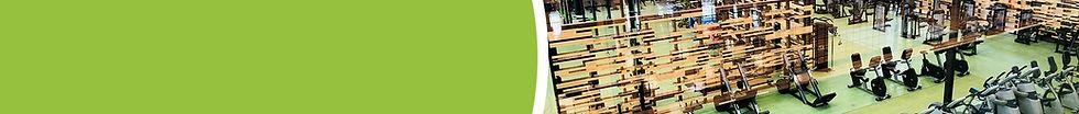 banner - green - fitness floor.jpg