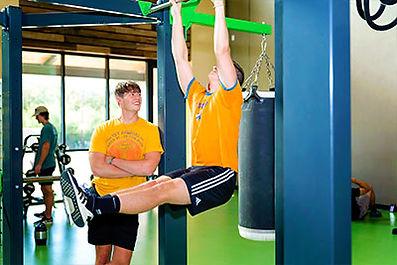 Hanging Guy.jpg