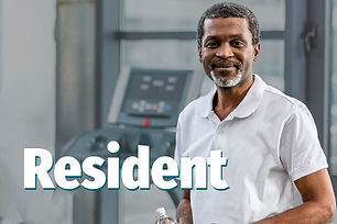 Senior Resident.jpg