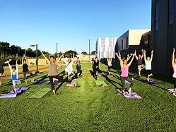 Yoga on the Green Web_2.jpg