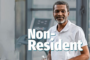 Non-Resident - Senior.jpg