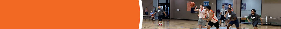 banner - orange - adult leagues.jpg
