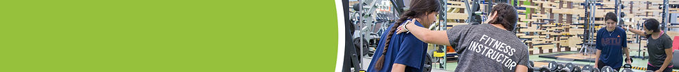 banner - green - personal trainers.jpg