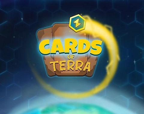 cards_of_terra.jpg
