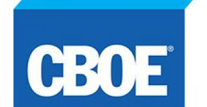 CBOE Holdings Q3 results