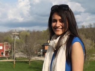 Shivani Jain