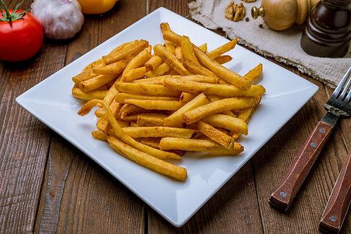 Картофель фри (100гр.)