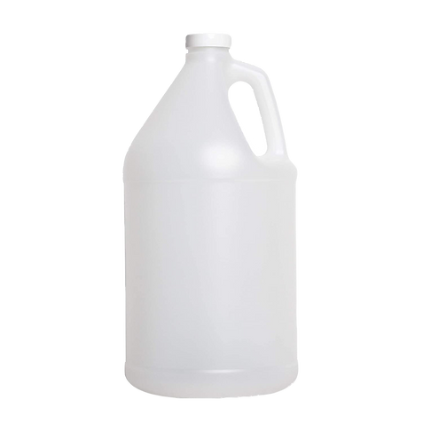 White%20Gallon_edited.png