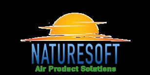Logo - birds.png