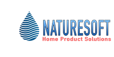 Naturesoft Home Product Solutions .png