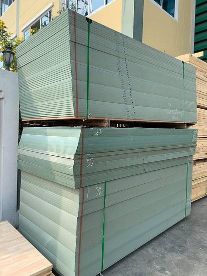 ไม้อัด HMR (6,9,18mm) 1.22x2.44m