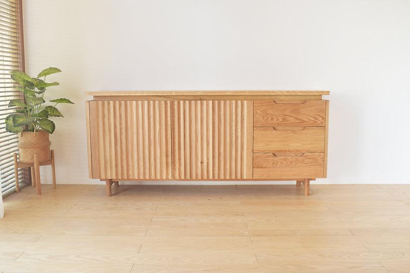 Hobi Sideboard
