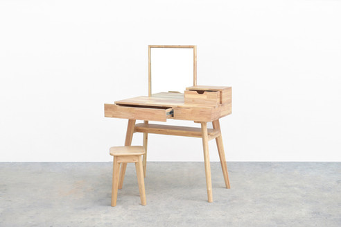 Alice Dressing Table