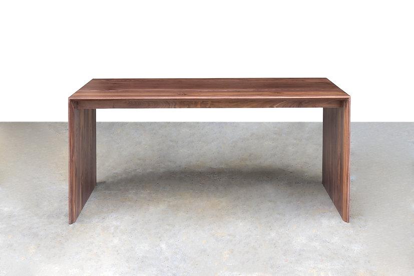 Plank Table (Walnut)