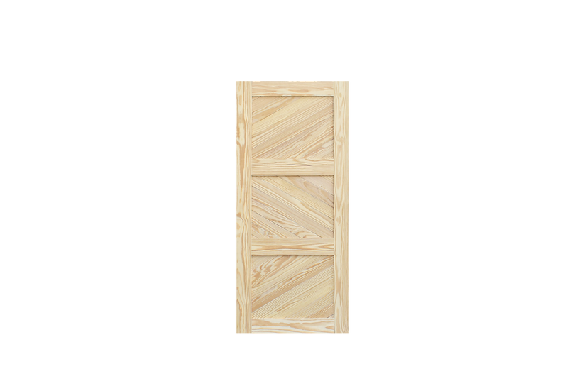 SYP Door (BD-10)