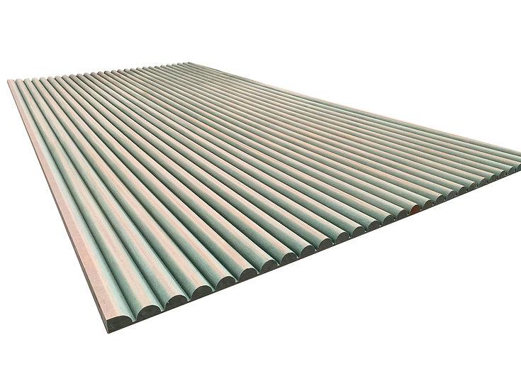 ไม้ HMR (CNC R19 S-6)