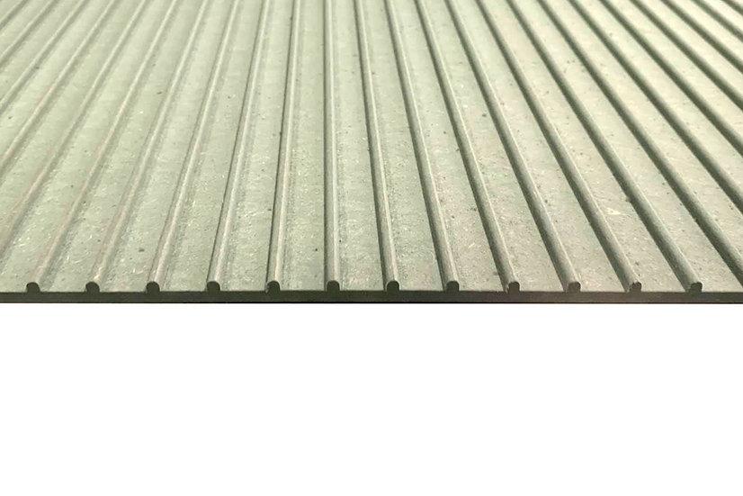 ไม้ HMR (CNC  R2 S-15 z4)