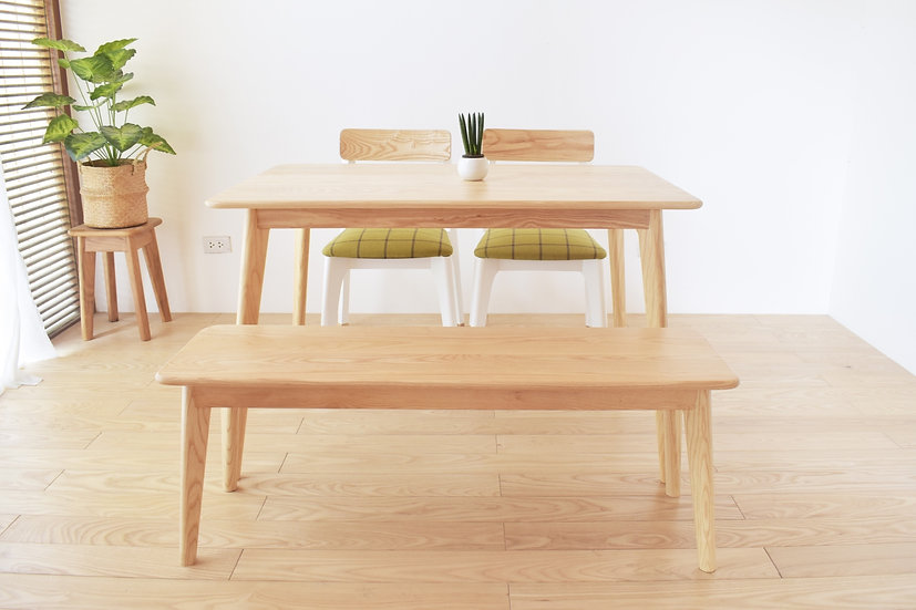 Mercury Table