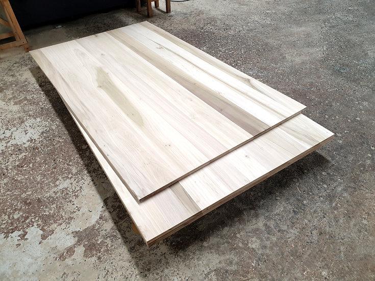 ไม้ประสาน ป๊อปลาร์ (Poplar wood board)