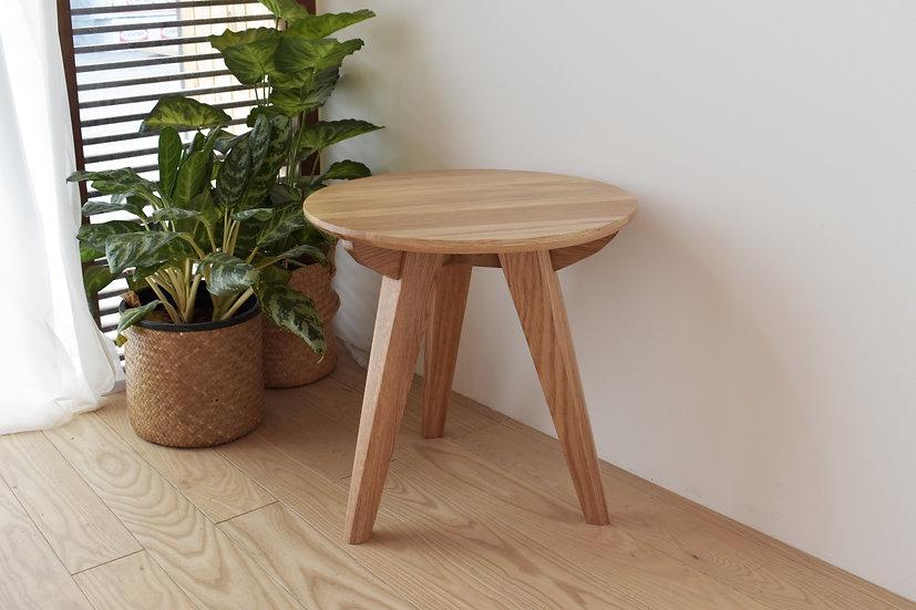 Kiwi Coffee Table Type1
