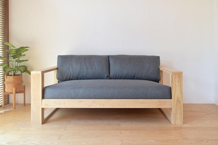 A-Da  Sofa