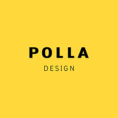 POLLA-1.png