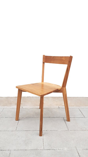 Type 2 chair