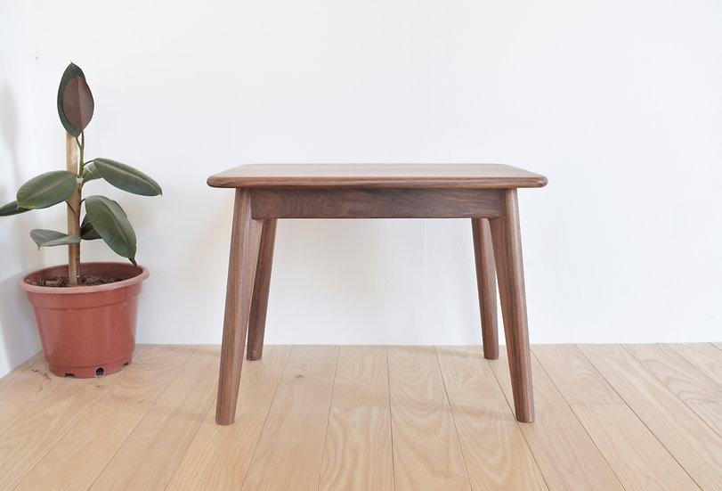 Mercury (Walnut) Coffee Table