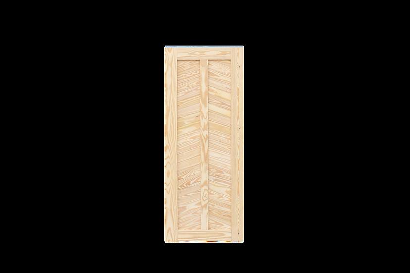 SYP Door (BD-9)