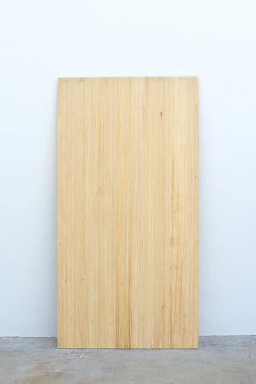SYP Wood Board (ไม้อัดประสาน สนSYP ลายเส้นตรง)