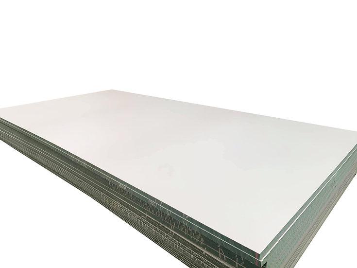 ไม้อัด HMR เคลือบเมลามีน (9,15,18mm) 1.22x2.44m