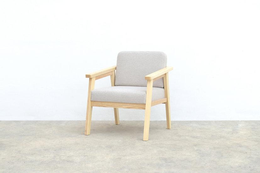 Butter Chair