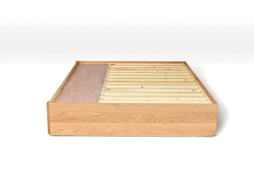 Maco Drawer Bed Type2