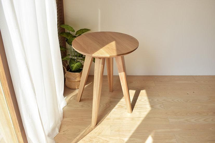Kiwi Round Table
