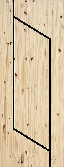 SYP Door (ML-18)