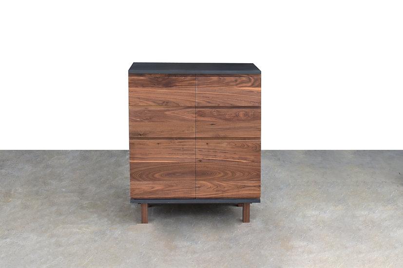 Nova Cabinet V2