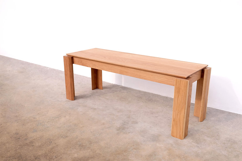 Frame Bench