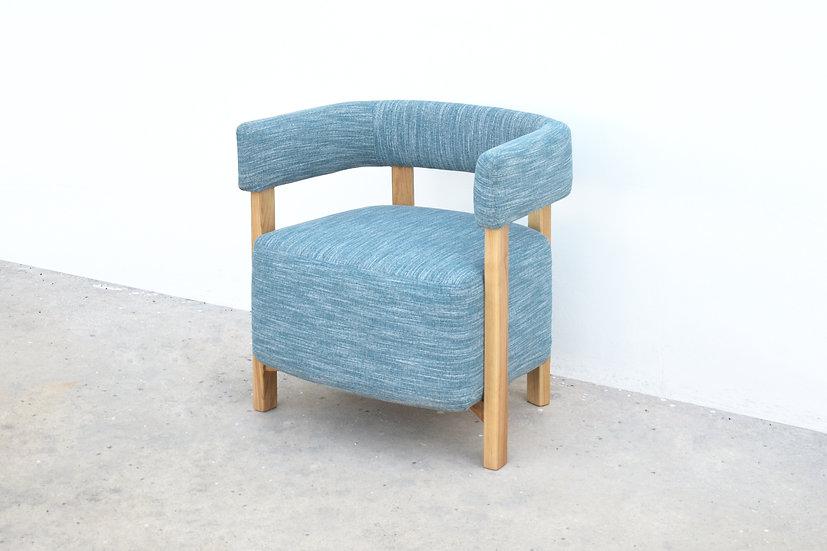 Rose' Sofa