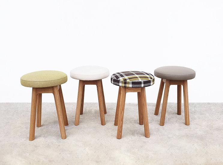 Cushion stool Type1