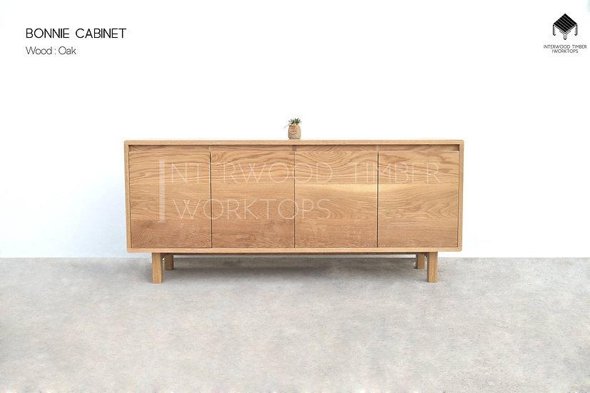 Bonnie Cabinet