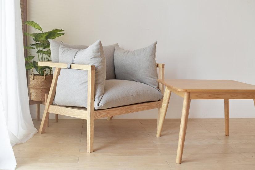 Conny Sofa