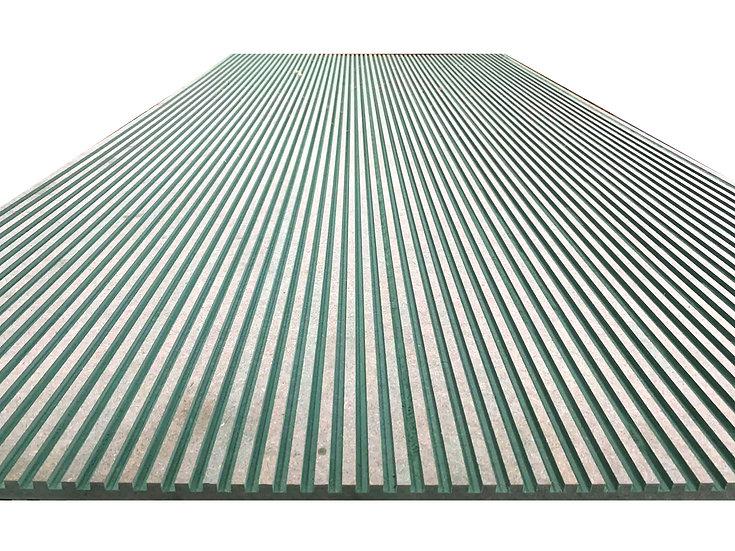 ไม้ HMR  (CNC E10 S10mm)