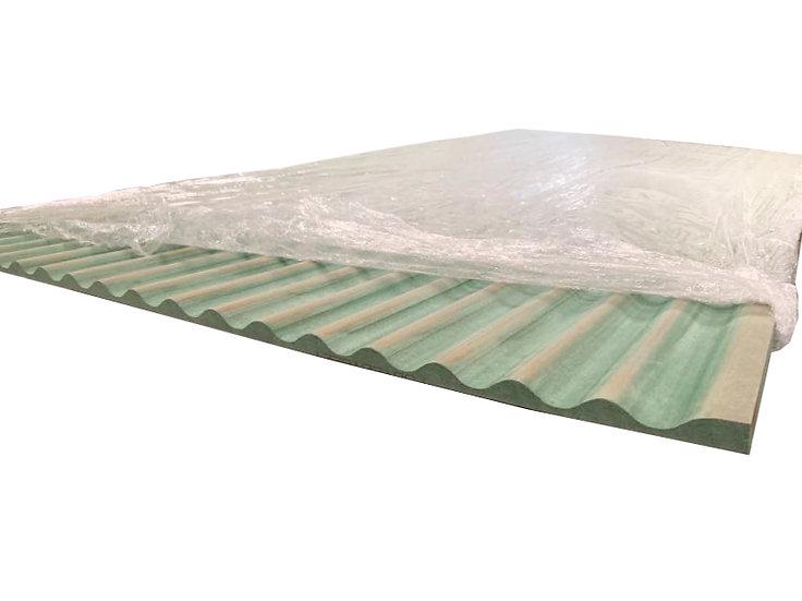 ไม้ HMR (CNC Wave60 z12)
